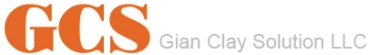 Gian Clay Solution LLC