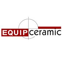Equipceramic